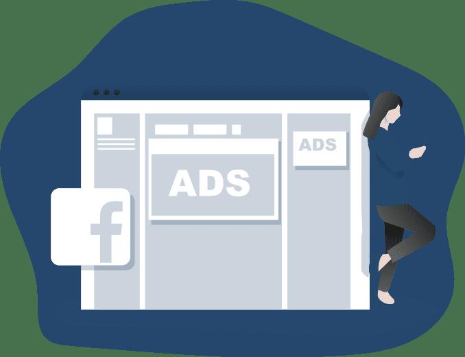 Internet Marketing Fort Lauderdale