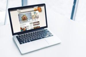 web design in fort Lauderdale
